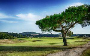 Golfreisen nach Terre dei Consoli